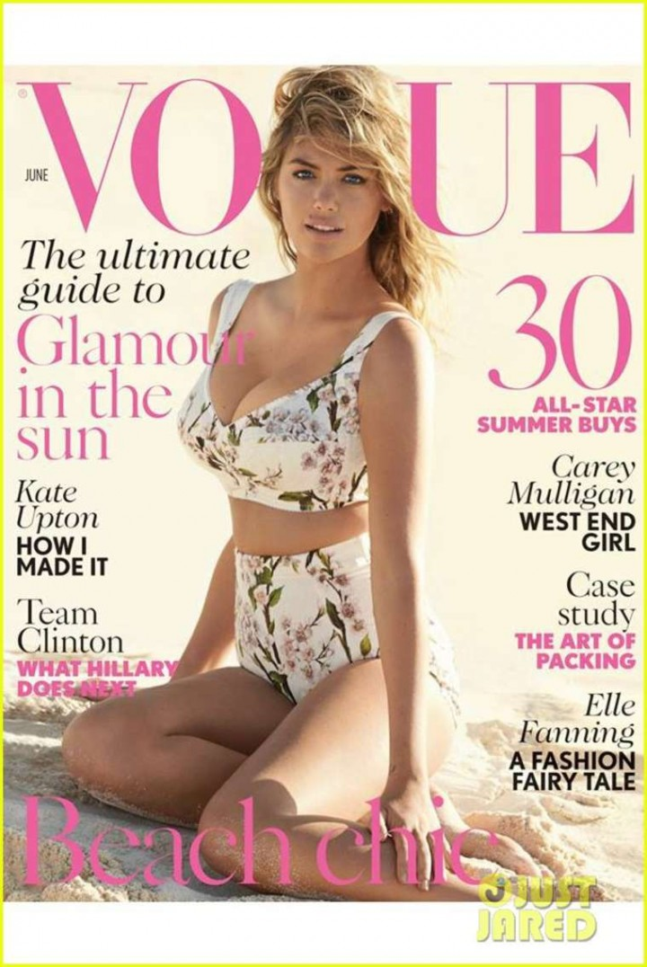 Kate-Upton---Vogue-UK-(June-2014)--01-72