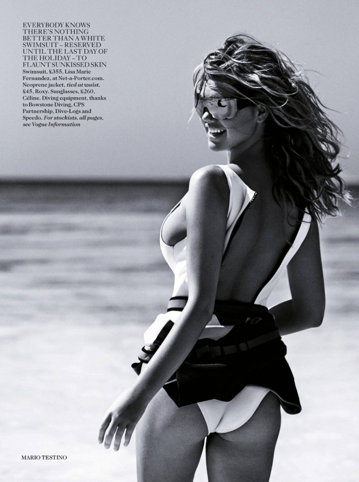 Kate-Upton:-Vogue-UK-(June-2014)--03-720