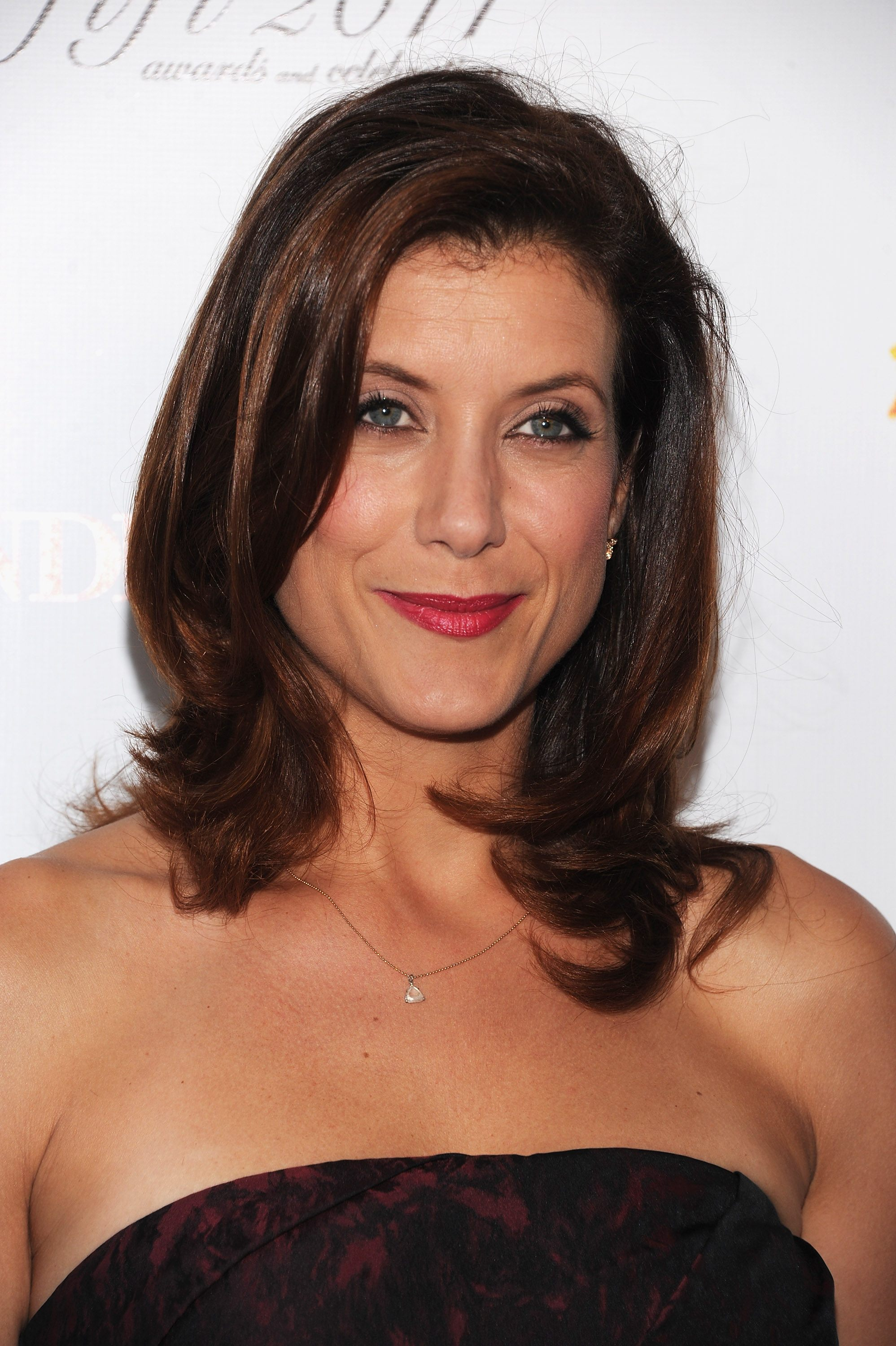 kate walsh broken glass