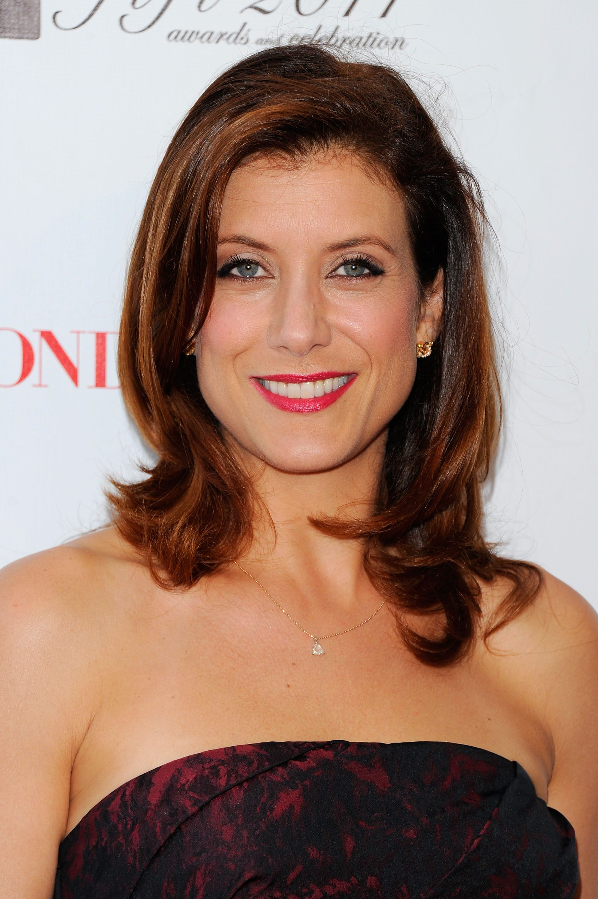 kate walsh chicago