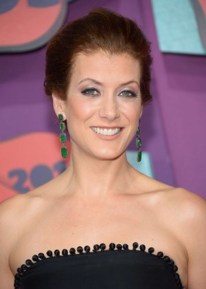 Kate Walsh: 2014 CMT Music Awards -02