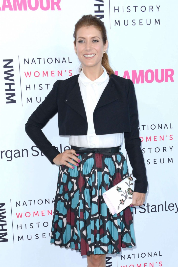 Kate Walsh - 2014 Women Making History Event in LA