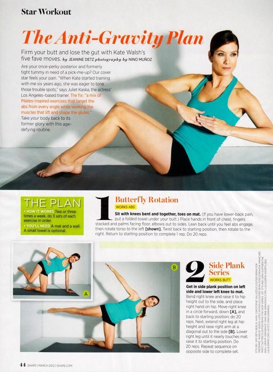 http://www.gotceleb.com/wp-content/uploads/celebrities/kate-walsh/shape-magazine-march-2012/Kate%20Walsh%202012%20Shape%20Magazine-03-560x764.jpg