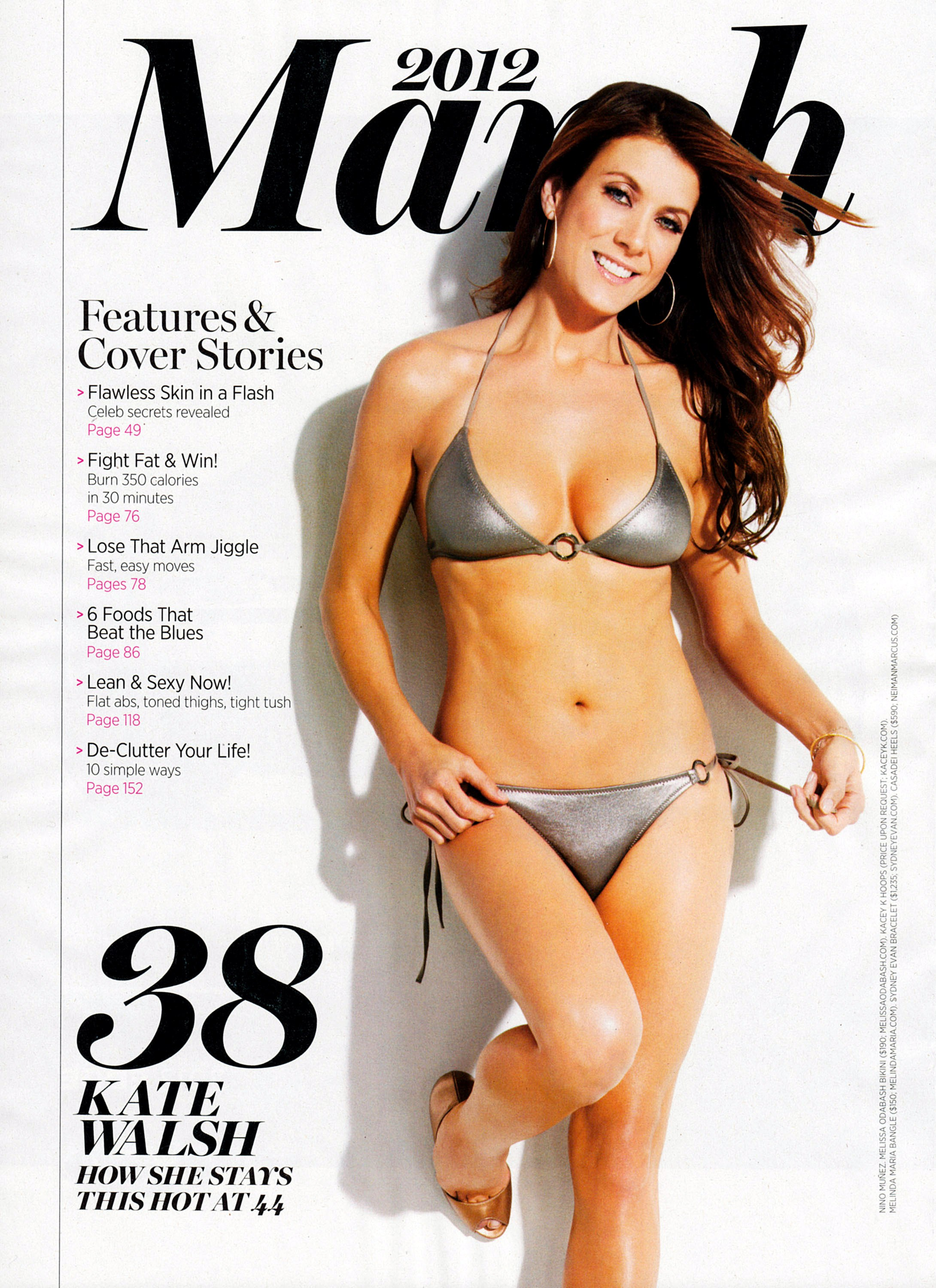Kate Walsh 2012 Shape Magazine-06
