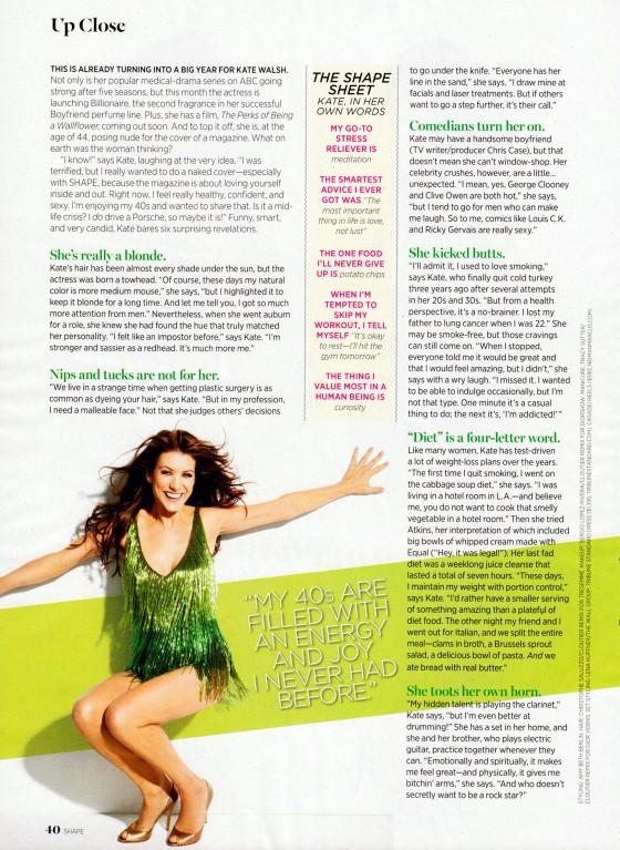 http://www.gotceleb.com/wp-content/uploads/celebrities/kate-walsh/shape-magazine-march-2012/Kate%20Walsh%202012%20Shape%20Magazine-07-560x767.jpg