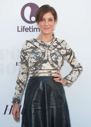 Kate Walsh - The Hollywood Reporter's 23rd Annual Women In Entertainment Breakfast in LA
