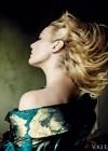 Kate Winslet: Vogue US 2013 -02