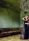 Kate Winslet: Vogue US 2013 -03