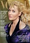 Kate Winslet: Vogue US 2013 -04