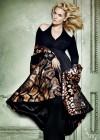 Kate Winslet: Vogue US 2013 -05