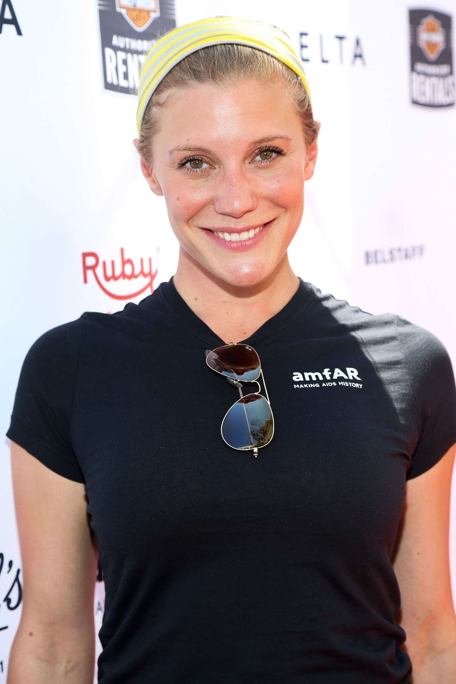 Is a cute Katee Sackhoff naked (84 images), Twitter