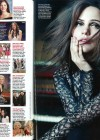 Katharine McPhee - Hot In Allure Mag-12