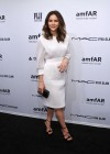 Katharine McPhee - 2013 Fashion Week -09