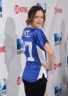 Katharine McPhee at DIRECTV Celebrity Beach Bowl 2013 -03