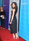 Katharine McPhee - Black Dress at NBC Universal 2012 Winter TCA party-07