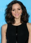 Katharine McPhee - Black Dress at NBC Universal 2012 Winter TCA party-10