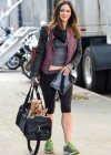 KATHARINE McPHEE on the Smash Set-01