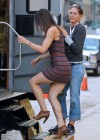 KATHARINE McPHEE on the Smash Set-02