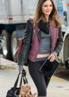 KATHARINE McPHEE on the Smash Set-03