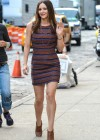 KATHARINE McPHEE on the Smash Set-04