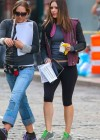 KATHARINE McPHEE on the Smash Set-06