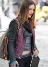 KATHARINE McPHEE on the Smash Set-11