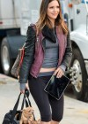 KATHARINE McPHEE on the Smash Set-13