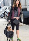 KATHARINE McPHEE on the Smash Set-14
