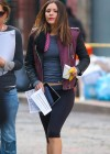 KATHARINE McPHEE on the Smash Set-15