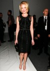 Katherine Heigl at 2013 Jenny Packham fashion show -04
