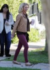 Katherine Heigl in Los Feliz-09