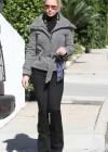Katherine Heigl in Tight Pants Out in Los Feliz -01