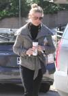 Katherine Heigl in Tight Pants Out in Los Feliz -03