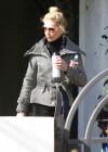 Katherine Heigl in Tight Pants Out in Los Feliz -05