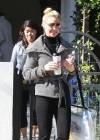 Katherine Heigl in Tight Pants Out in Los Feliz -08