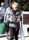 Katherine Heigl in Tight Pants Out in Los Feliz -12