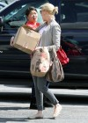 Katherine Heigl - Shopping In L A-02