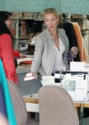 Katherine Heigl - Shopping In L A-03