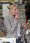 Katherine Heigl - Shopping In L A-07