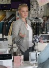 Katherine Heigl - Shopping In L A-26