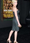 Katherine Heigl - Cleavage at New Years Eve Premiere In LA-01