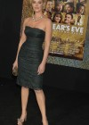 Katherine Heigl - Cleavage at New Years Eve Premiere In LA-02