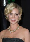 Katherine Heigl - Cleavage at New Years Eve Premiere In LA-03