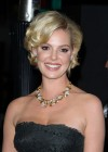 Katherine Heigl - Cleavage at New Years Eve Premiere In LA-05