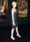 Katherine Heigl - Cleavage at New Years Eve Premiere In LA-07