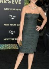 Katherine Heigl - Cleavage at New Years Eve Premiere In LA-09