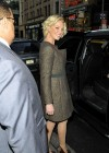 Katherine Heigl - Today Show Appearance - Candids Outside NBC Studios-03