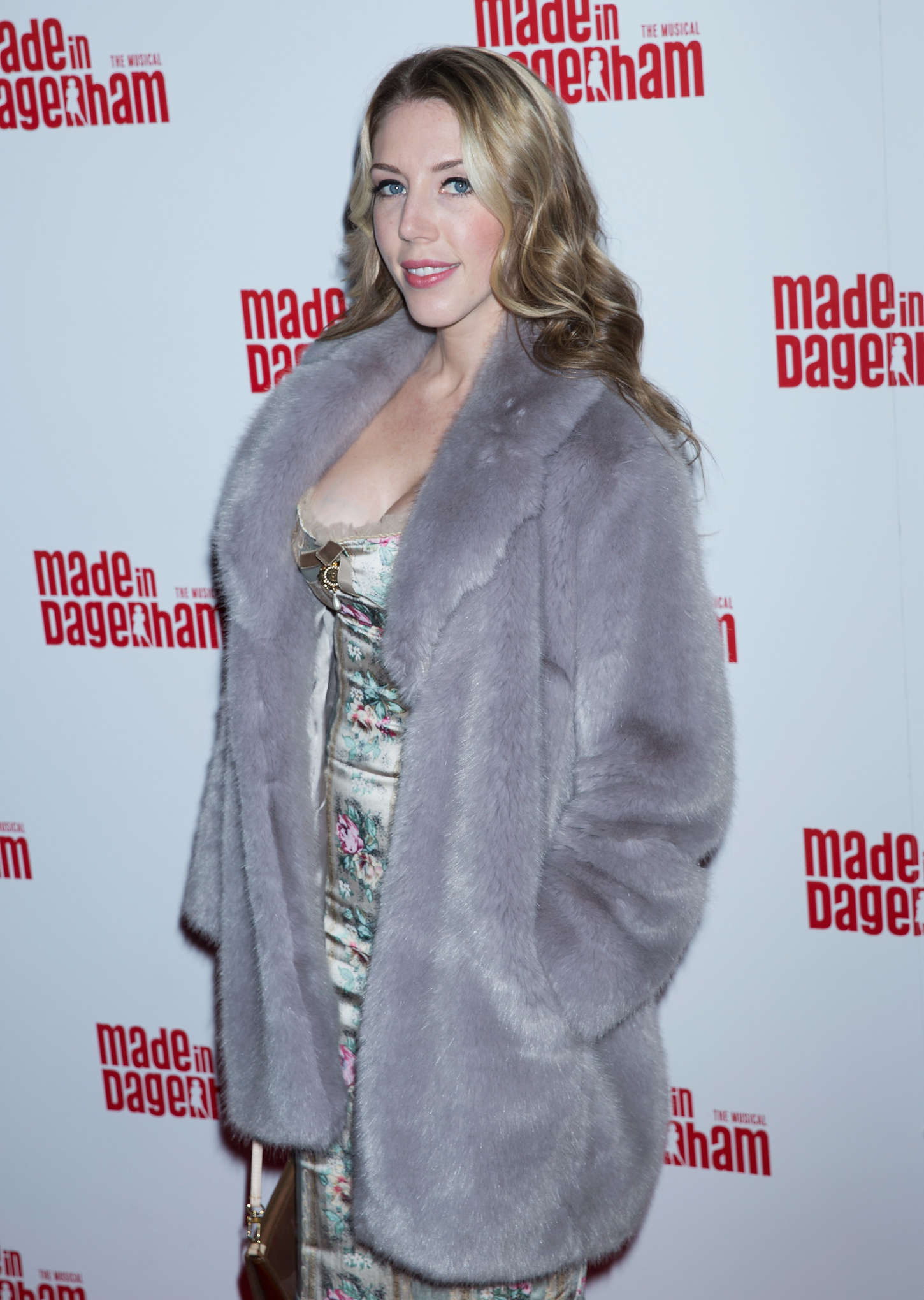 Celebrites Katherine Ryan nude (71 photo), Pussy, Hot, Boobs, underwear 2006