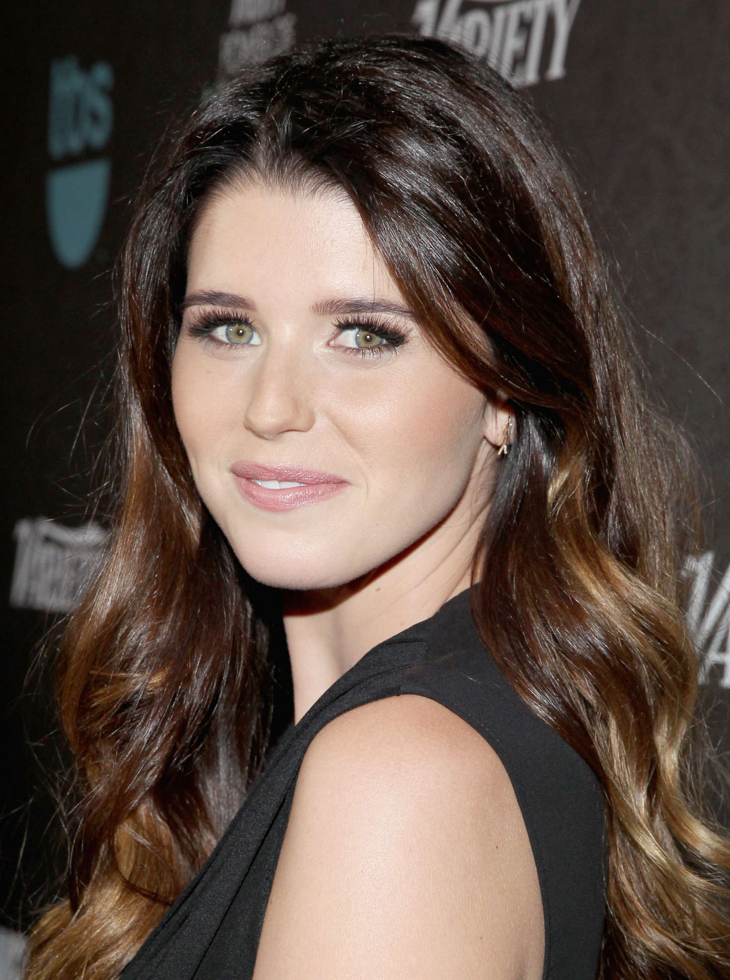 katherine schwarzenegger instagramkatherine schwarzenegger twitter, katherine schwarzenegger facebook, katherine schwarzenegger height, katherine schwarzenegger tumblr, katherine schwarzenegger boyfriend, katherine schwarzenegger instagram, katherine schwarzenegger, katherine schwarzenegger wiki, katherine schwarzenegger book, katherine schwarzenegger youtube, katherine schwarzenegger wikipedia, katherine schwarzenegger joseph baena, katherine schwarzenegger net worth, katherine schwarzenegger dating, katherine schwarzenegger hot, katherine schwarzenegger blog, katherine schwarzenegger imdb, katherine schwarzenegger and harry styles, katherine schwarzenegger sorority, katherine schwarzenegger today show