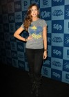 Katherine Webb - Batman Classic TV Series Product Line Launch -07